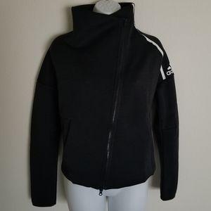 Adidas HTR Jacket